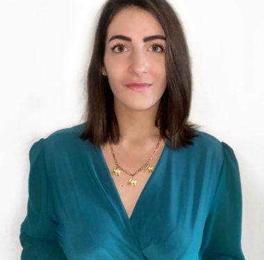 Elisa Finco