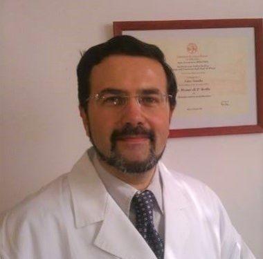 Fabio Torsello